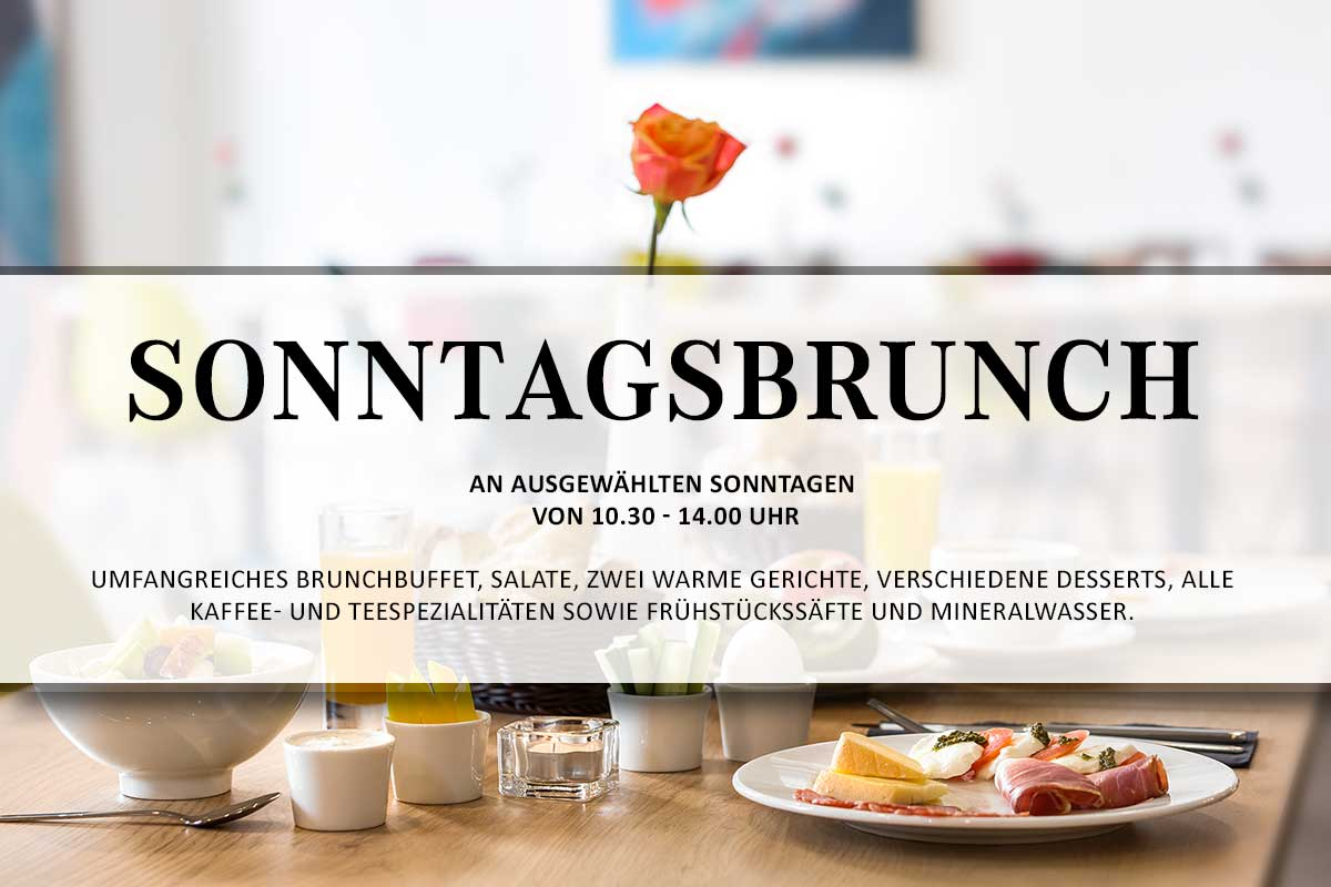 Brunch Trezor 2019sliderjpg